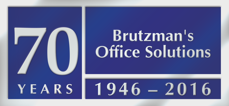 Brutzman S Furniture